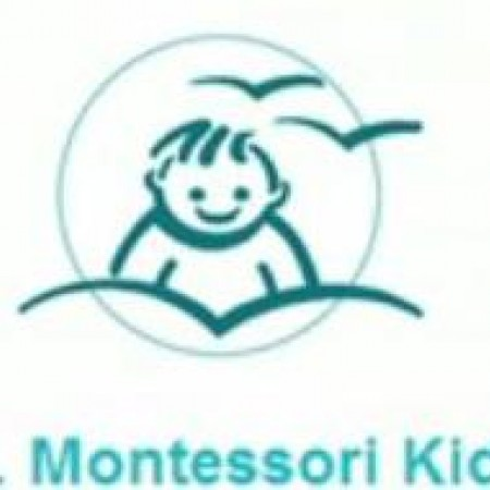 A bilingual French/English school of quality for your children