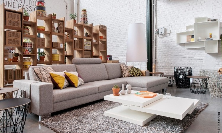 The design brand of contemporary furnitures that is worth your interest