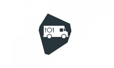 Food Truck Route of Brussels